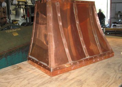 Copper_Kitchen_Hood_001