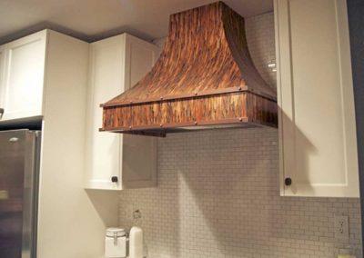 copper-hood-2