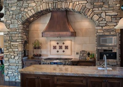 copper-hoods-photo-gallery-copper-kitchen-specialists-kitchen-hoods-for-sale-kitchen-hoods-commercial