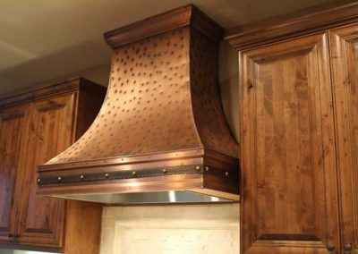 traditional-range-hoods-and-vents